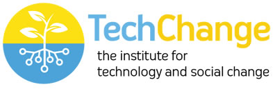 Techchange